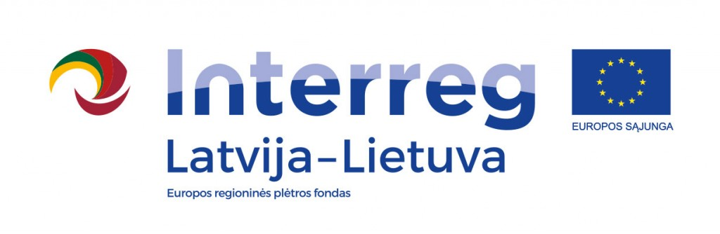 LATLIT_logo_LIT_full_RGB